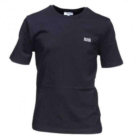HUGO BOSS Tee-shirt Hugo Boss Junior - Ref. J25P01-09BJ