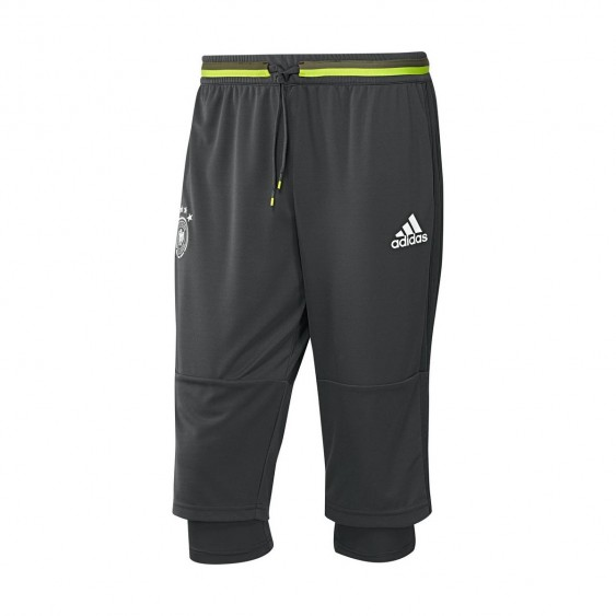 ADIDAS PERFORMANCE Pantalon de football adidas Performance Suède SVFF 3/4 Training - AC6511
