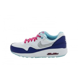 Air Max 1 Junior