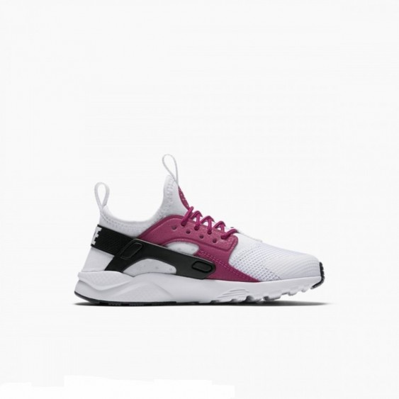 Air Huarache Run Ultra Cadet