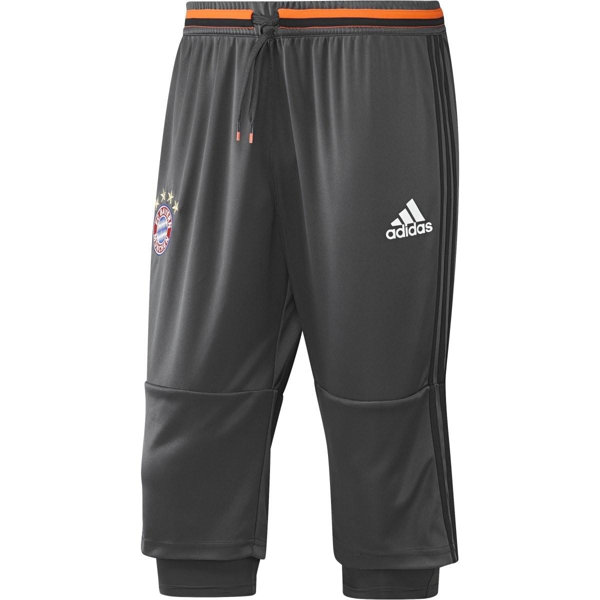 Mejorar habla conspiración  Pantalon de football adidas performance FC Bayern Munich