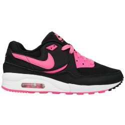 Air Max Light Junior