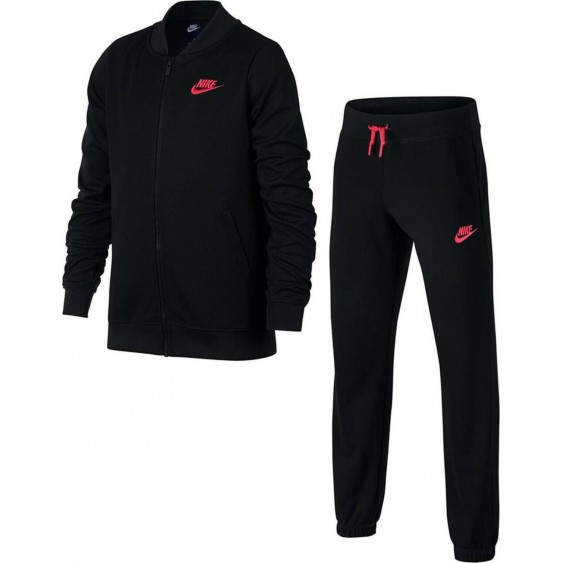 NSW TRK Suit Tricot Junior