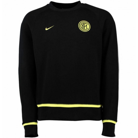 Inter Milan AW77 Authentic Crew