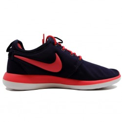 Roshe Two Junior