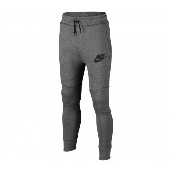 Sportswear Tech Fleece Cadet