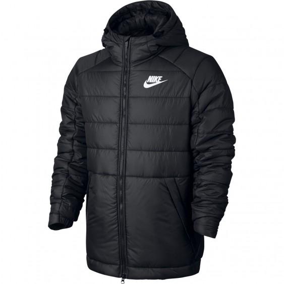Sportswear Syn Fill