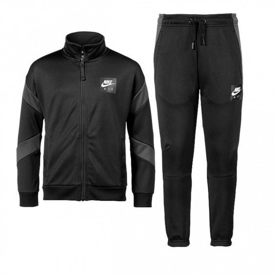 ensemble air nike