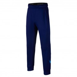 Dri-Fit Therma Junior