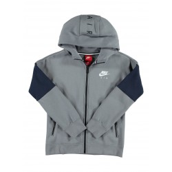Air Full-zip Junior