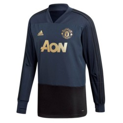 Manchester United Ultimate Cadet