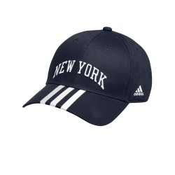 New York 3S