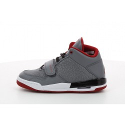 Jordan Flight Club 90 Junior
