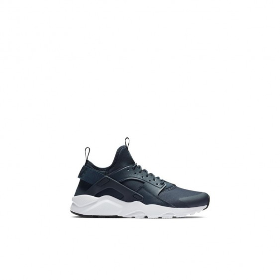 NIKE Basket Nike Air Huarache Armory - CD1524-400