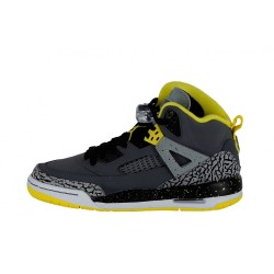 Jordan Spizike Junior