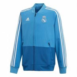 Real Madrid Junior