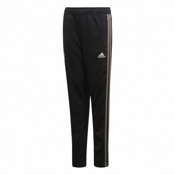 ADIDAS PERFORMANCE Pantalon d'entraînement adidas Performance Juventus Junior - CW8724