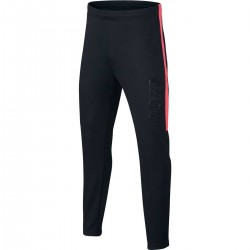 Dri-Fit CR7 Junior