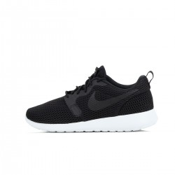 Roshe One Hyper Breathe