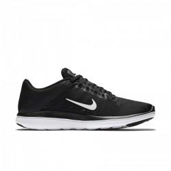 Running Nike Flex 2016 RN