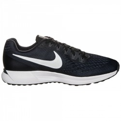 Running Nike Air Zoom Pegasus 34