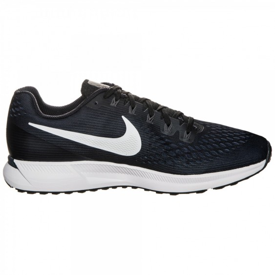 NIKE Chaussure de running Nike Air Zoom Pegasus 34 - 880555-001