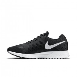 Running Nike Air Zoom Pegasus 31