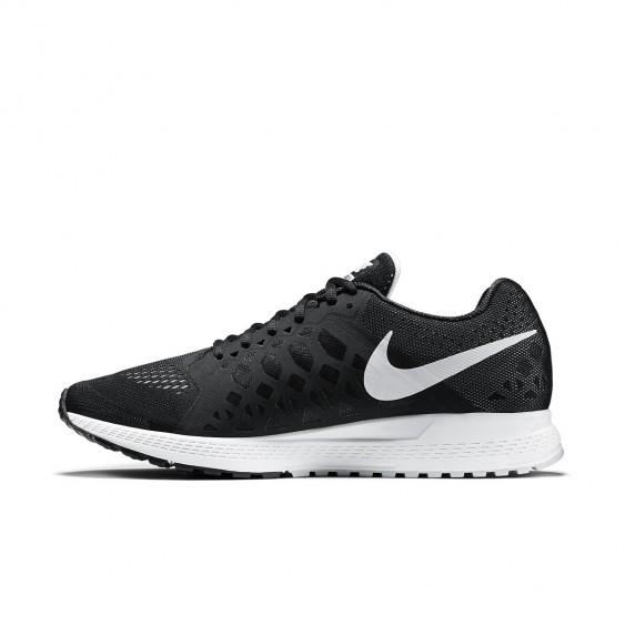 NIKE Chaussure de running Nike Air Zoom Pegasus 31 - 652925-010