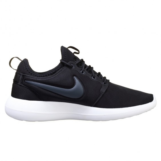 NIKE Basket Nike Roshe Run - 844656-003