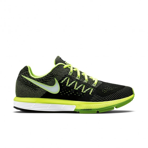 NIKE Chaussure de running Nike Air Zoom Vomero 10 - 717440-700