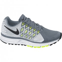 Running Nike Air Zoom Vomero 9