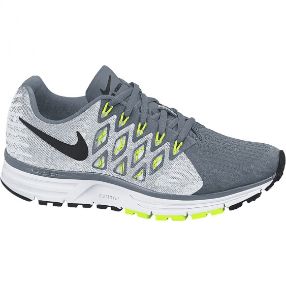 NIKE Chaussure de running Nike Air Zoom Vomero 9 - 642195-405