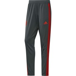Pantalon FC Bayern Munich Junior