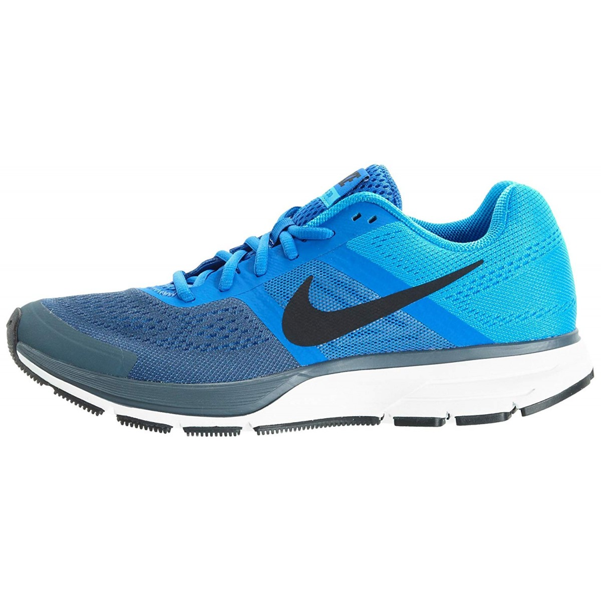 Chaussure de running nike Air Zoom Pegasus 30