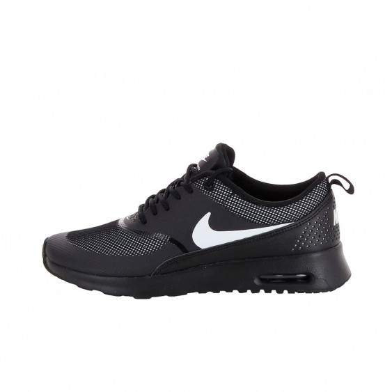NIKE Basket Nike Air Max Thea - 599409-017