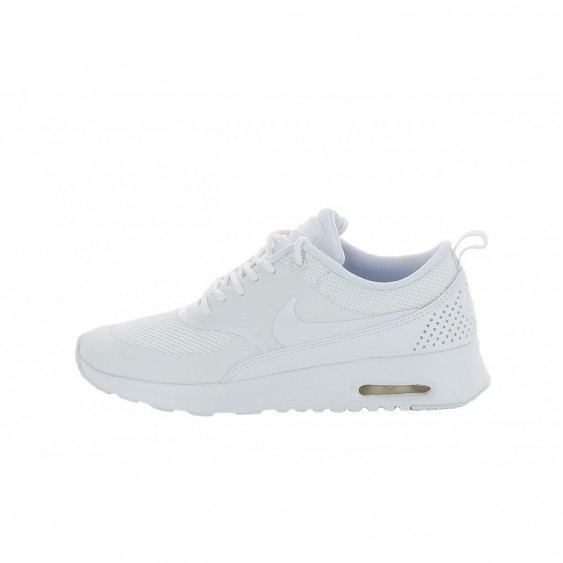 NIKE Basket Nike Air Max Thea - 599409-101