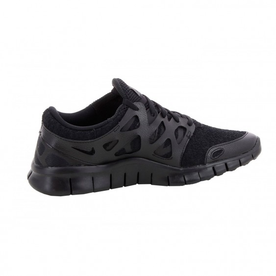 en soldes 0a098 4a101 Basket nike Free Run 2 Ext