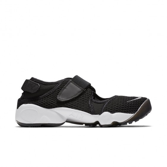 NIKE Chaussure Nike Air Rift Breathe - 848386-001