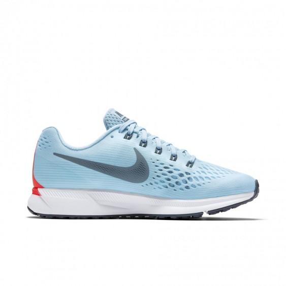 NIKE Chaussure de running Nike Air Zoom Pegasus 34 - 880560-404