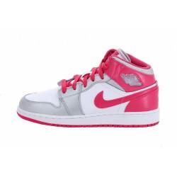 Air Jordan 1 Mid Junior