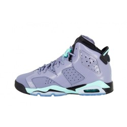 Air Jordan 6 Retro Junior