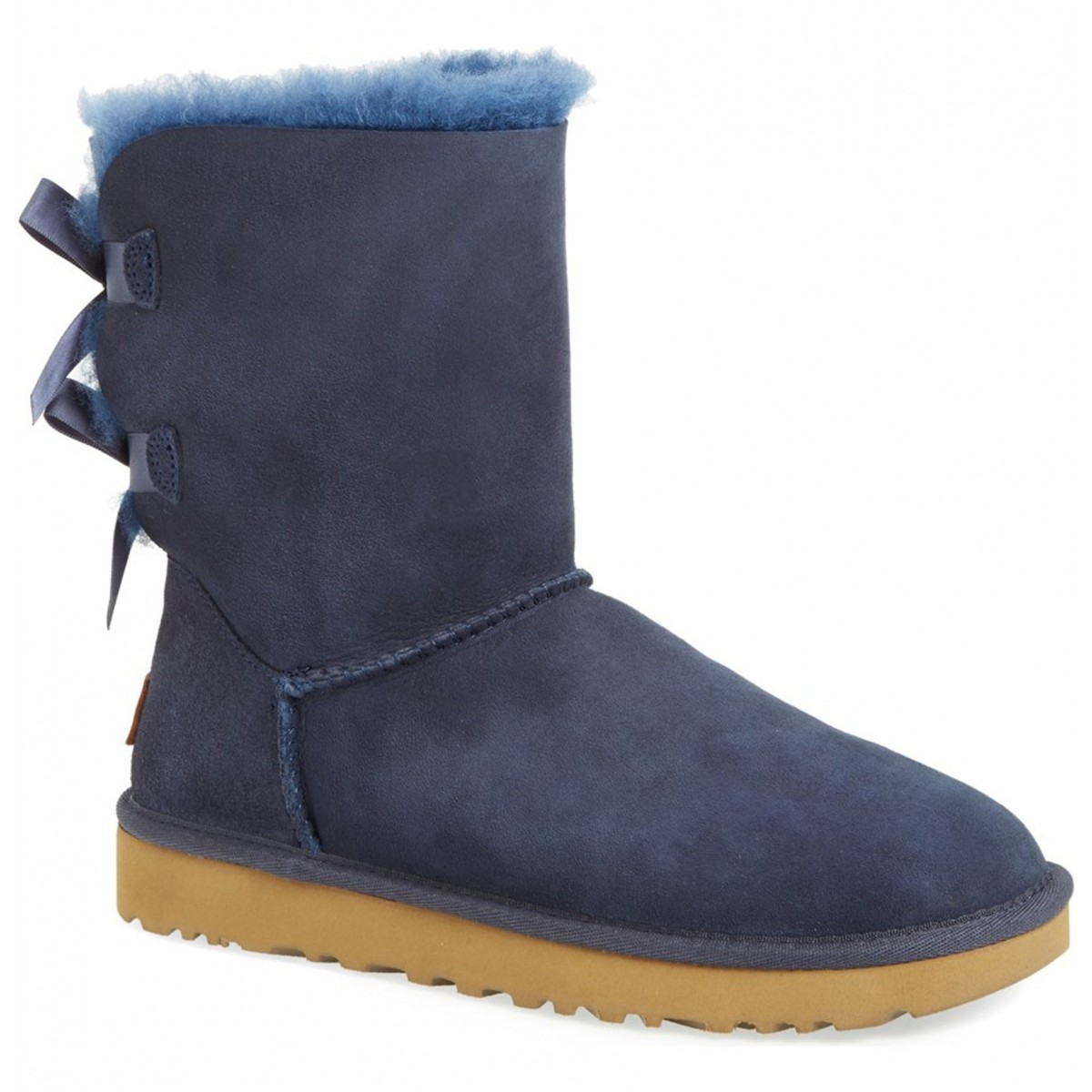 bottes ugg bailey bow
