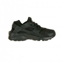 Huarache Run Junior