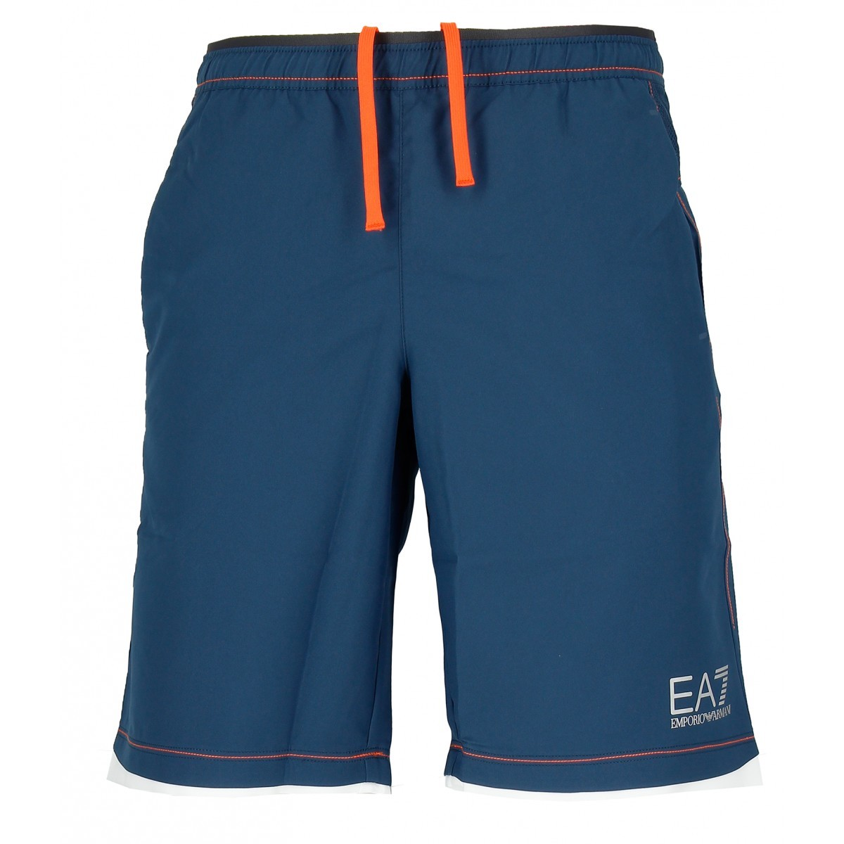 outlet on sale the best huge inventory Short ea7 emporio armani Homme