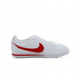Classic Cortez Leather Junior