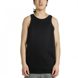 Tech Fleece Tank