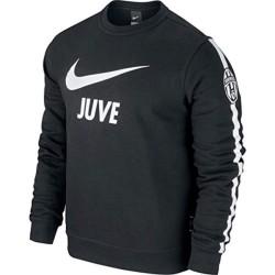 Juventus Core Crew