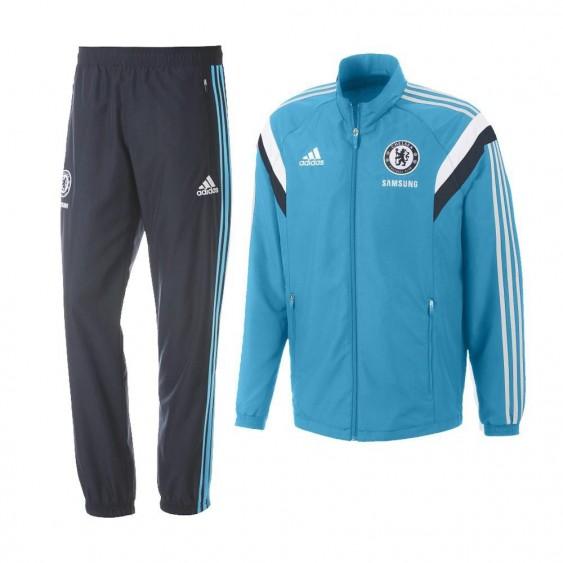 Chelsea FC Cadet