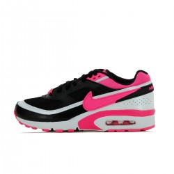 Air Max BW Ultra Junior