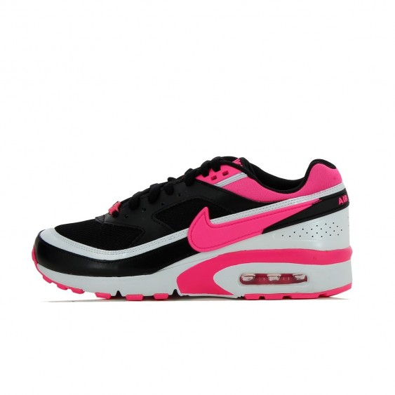 pretty cool shop best sellers official store Basket nike Air Max BW Ultra Junior